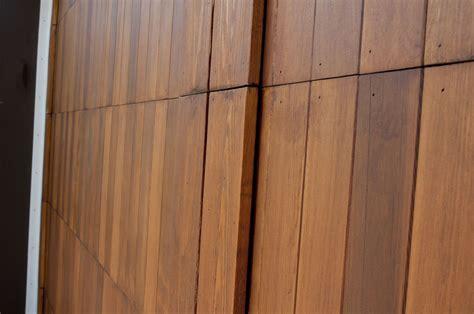 sikkens butternut  woodsnob sikkens sikkens wood