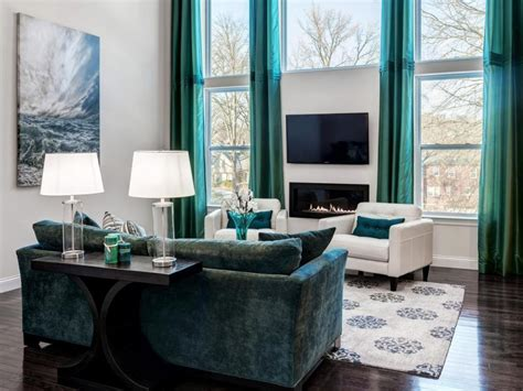 turquoise and brown living room brown and dark turquoise living room www pixshark com