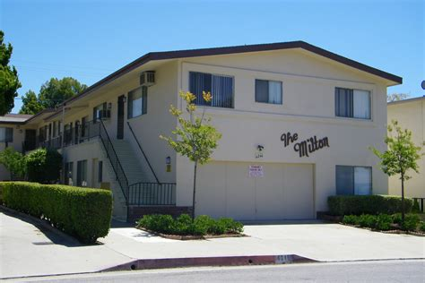 2 bedroom apartments for rent in whittier ca whittier apartments for rent