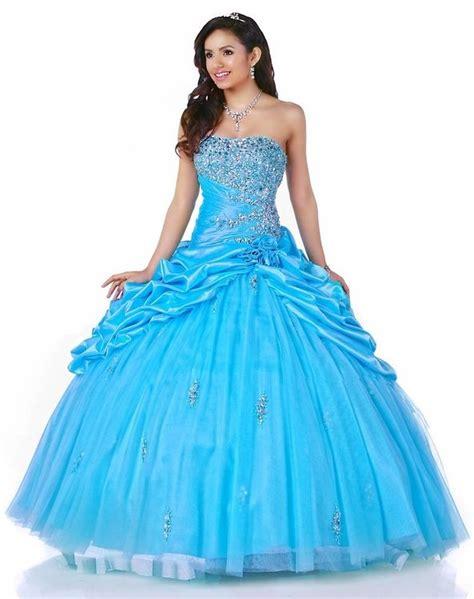 cinderella themed quinceanera dresses 105 best aurora cinderella sweet 16 theme images on