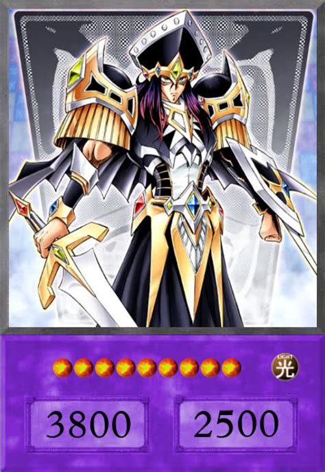 Anime Gift Card - who wants anime cards advanced card design yugioh card maker forum