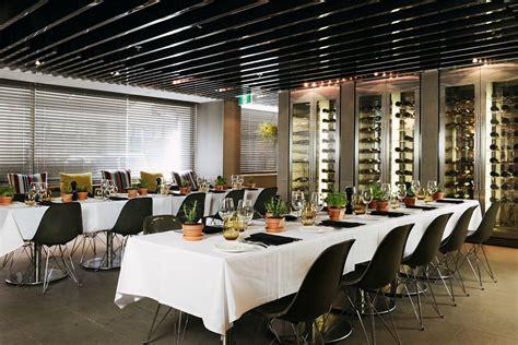 private dining room melbourne locanda private dining melbourne private dining rooms
