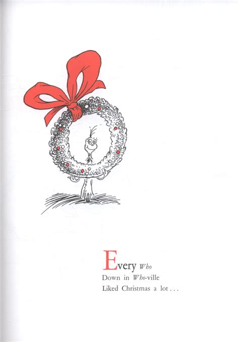 How The Grinch Stole By Dr Seuss Ebook E Book how the grinch stole by dr seuss