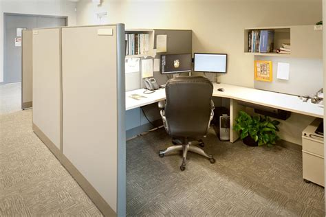 office cubicle design office design nest designs llc