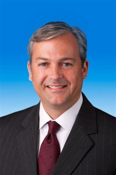 fiore vw volkswagen of america names a new president ceo of