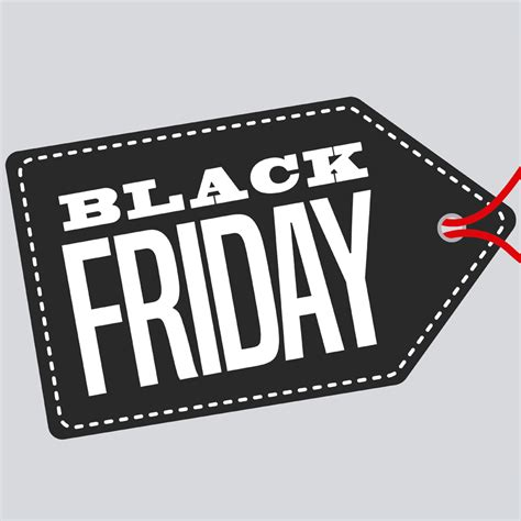 Black Friday 2016 Toaster What You Should Do Before Black Friday E Junkie