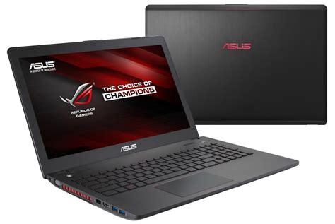 Laptop Asus Rog Malaysia asus rog g56jr gaming laptop now in malaysia lowyat net