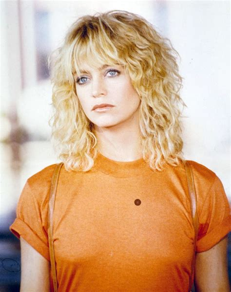 goldy top 352 best ideas about goldie hawn kate hudson on