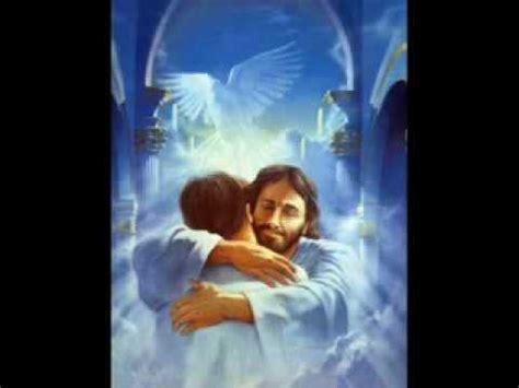 encuentro divino con el ven jesus cd el encuentro de marcos witt youtube