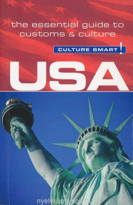 hungary culture smart the essential guide to customs culture books culture smart usa the essential guide to custums