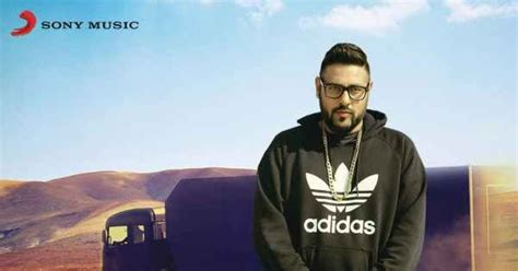 download mp3 dj wale babu mera gana baja do dj waley babu badshah video download hd lyrics