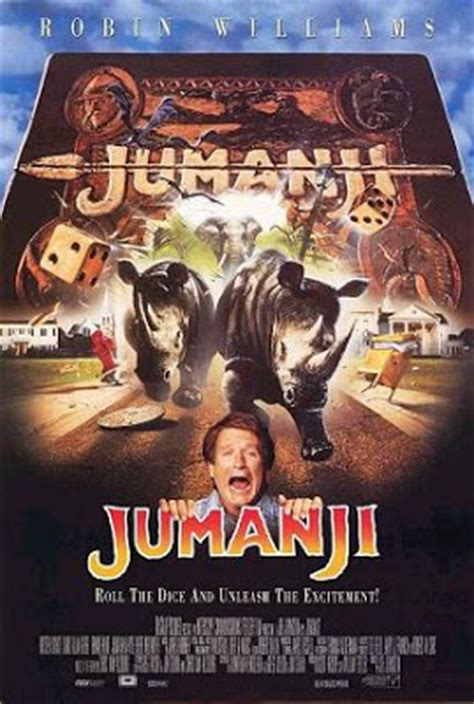 movie like jumanji 2015 neko random things i like jumanji 1995 film