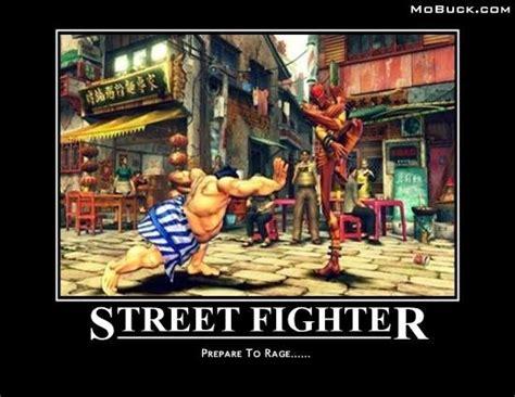 Street Fighter Meme - street fighter meme 28 images pin dbz meme center on