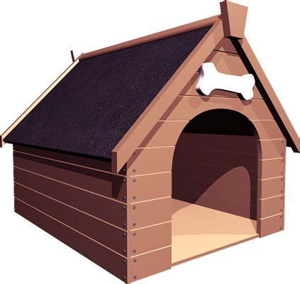 japanese dog house dog house png