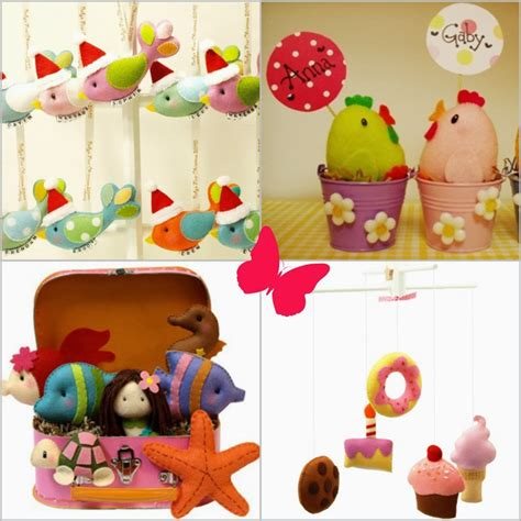 new year gift for toddler get stunning new year 2014 gifts ideas for children