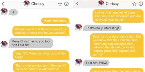 how to talk dirty to a guy in bed a guy didn t know how to talk to a pretty girl on tinder