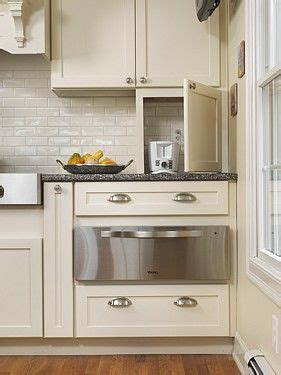 kitchen appliance outlet 46 best images about kitchen ideas on pinterest