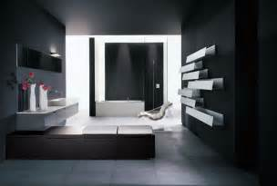 very big bathroom inspirations from boffi contemporary award winning ideas home design living room
