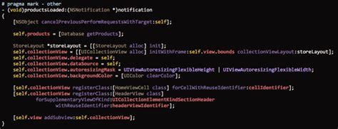 themes xcode github hdoria xcode themes color themes for xcode
