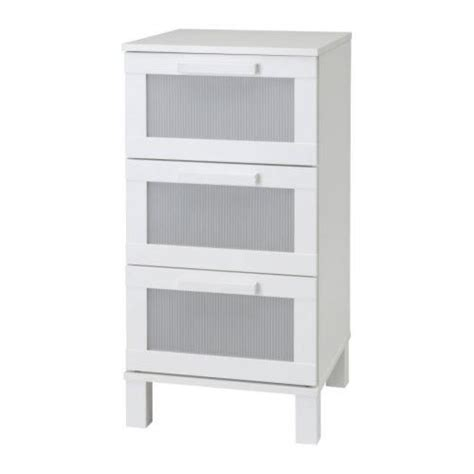 Ikea Aneboda Commode by Aneboda 3 Drawer Chest Ikea From Ikea My Wishlist