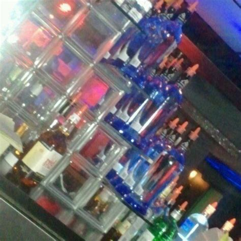 district nightclub table prices nightclub central business district 11