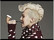 Hairstyle G Dragon Crooked - YouTube G Dragon 2013 Crooked