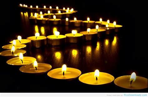 happy diwali greetings pics story