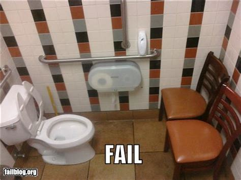 bathroom fail daily fail funny pictures quotes pics photos images