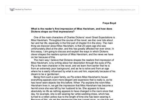 Havisham Poem Essay by Miss Havisham Essay Great Expectations Create A Monologue For Miss Havisham Gcse Miss Havisham