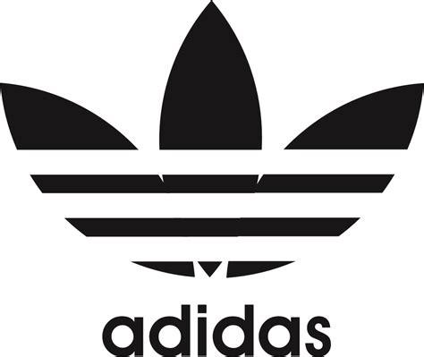 top  logos eliotworley