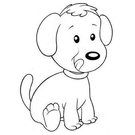 imagenes de animales en blanco y negro sgblogosfera mar 237 a jos 233 arg 252 eso coloreamos perros