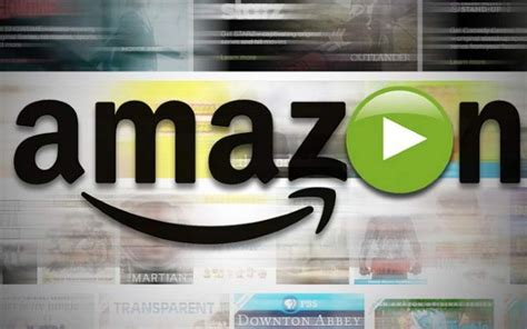 amazon youtube amazon launches video direct service to rival youtube