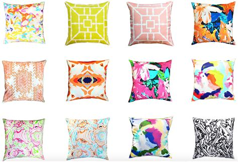 home design pillow reviews the best 28 images of home design pillow reviews bamboo