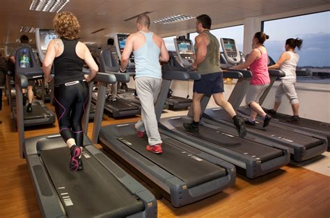 gym pictures the rise of budget gyms londinimum