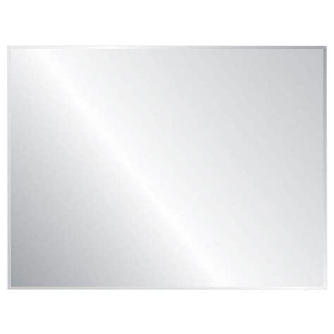 Good One Way Mirror Bathroom #6: Mirror-product.jpg