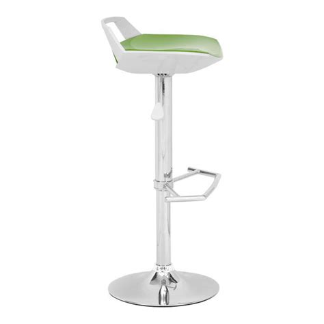 Bar Stool Swivel Base by Swivel Base Bar Stool Z197 Bar Stools