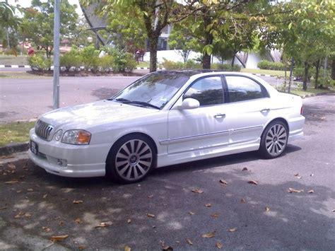 2001 Kia Optima Freaktion 2001 Kia Optima Specs Photos Modification Info