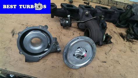 nissan turbocharger nissan turbo replacement turbocharger reconditioning