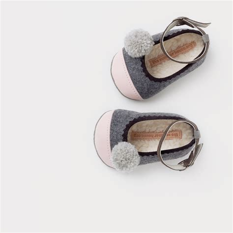Handmade Leather Baby Shoes - the summer house handmade leather baby shoes heirloom