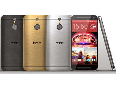 As Roma Htc One M9 htc one m9 price in the philippines and specs priceprice