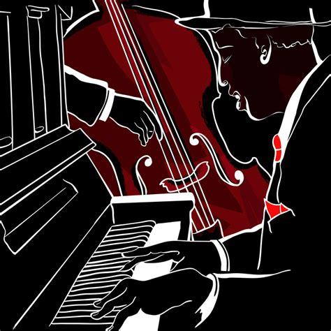 jazz song bass jazz on jazzradio jazzradio enjoy great