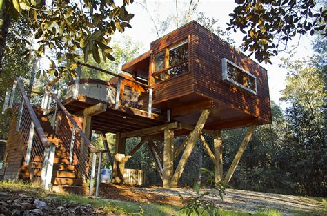 modern tree house design modern tree house designs best house design sensational and modern tree house