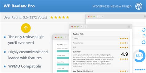 Mailster V2 2 9 Email Newsletter Plugin For wp review pro v2 2 9 powerful review plugin themesdad free