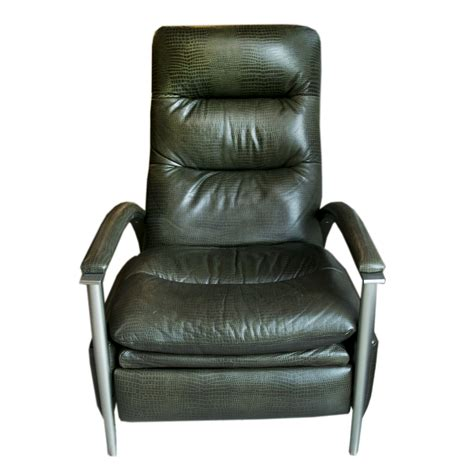 Recliner Brand Names by Columbus Ohio Consignment Columbus Ohio Consignment Furniture Brand Name Consignment Furniture