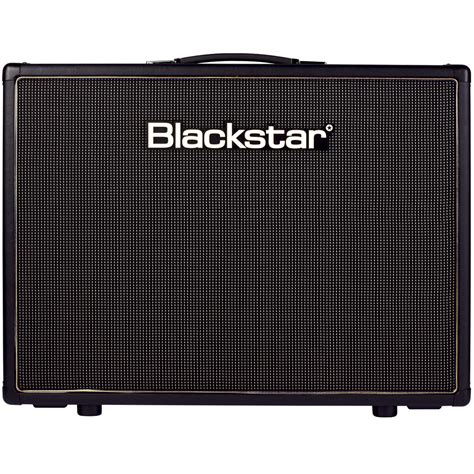 blackstar htv 212 speaker cabinet elevated audio
