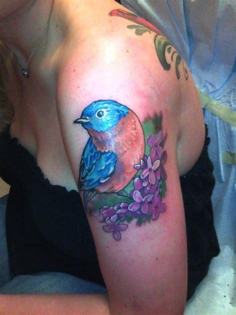 lotus tattoo rochester ny 17 best images about floral tattoos on pinterest lotus