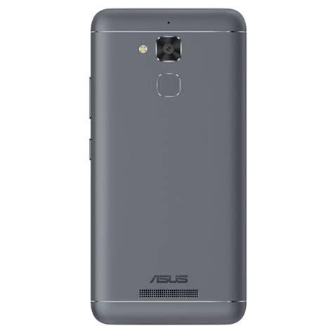 Asus New Zenfone 4s Ram 2gb asus zenfone 3 max 5 2 inch 16gb 2gb ram zc520tl gray