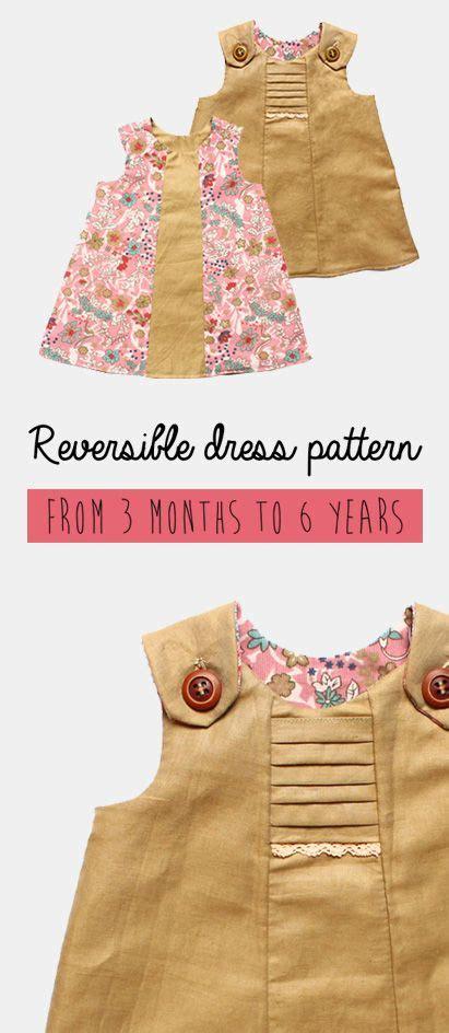 paper bag princess costume pattern best 25 princess dresses for toddlers ideas on pinterest