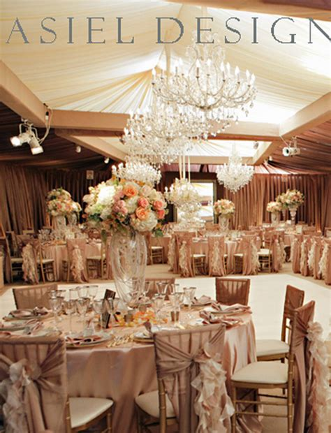 theme wedding reception decor glamorous vintage wedding weddings romantique