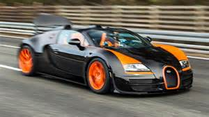 The Price Of A Bugatti Veyron Bugatti Veyron 2013 New Cars Reviews